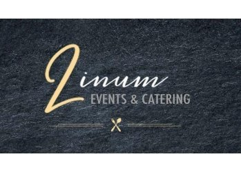 Linum Events & Catering in Leipzig