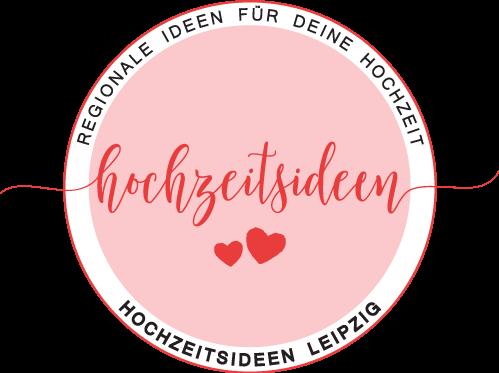 Hochzeitsideen Leipzig: Heiraten in Leipzig leicht gemacht